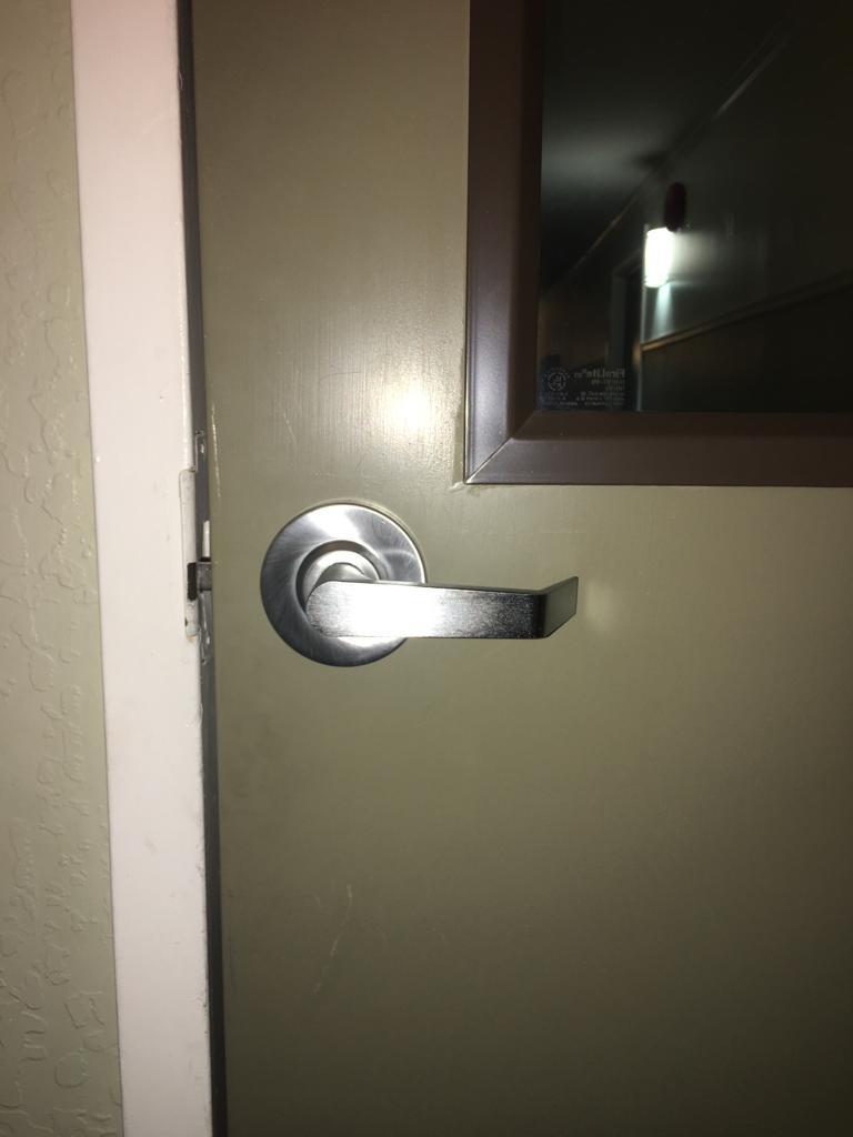 Palo Alto Locksmith Near Me - Joe And The Lock